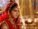 AmBo Sad Suhaag Raat Scene Part 1
