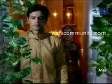 AmBo Sad Suhaag Raat Scene Part 2