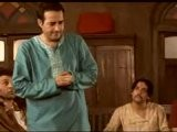 Akbar Birbal Remixed - Wazir Ek Hi Hota Hai