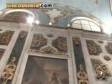 Andria: Riapertura Della CATTEDRALE - 25 Marzo 2009