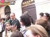 Andria: Visite Guidate Ai Palazzi Storici E Alla Cattedrale
