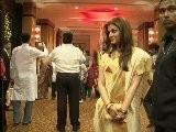 Aishwarya Rai Wins The Race Opposite Katrina Kaif