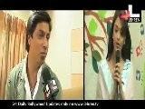 Ash Is Madhur&#039 S &#039 Heroine&#039