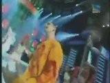 Akshay Kumar 53rd Filmfare Wards Perfomance