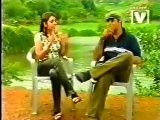 Akshay Kumar Interview 1990 Rare Video