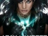 Adam Lambert - Glam Nation Live 2011 HQ Full Album Free Download
