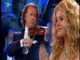 Andre Rieu & Mirusia Louwerse - Ave Maria