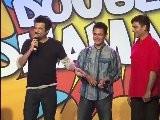 Anil Kapoor Led To Aamir Khan&#039 S Stardom - Bollywood News