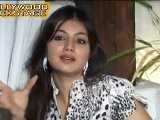 Ayesha Takia Launches KOYLA Restaurant Again!!