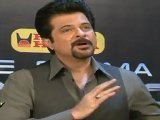 Anil Kapoor Says I' Ve A Very Long Way To Go