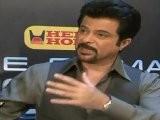 Anil Kapoor A Super Cop In No Problem