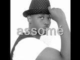 Assom&eacute