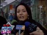 Angelique Boyer Niega Relaci&oacute N Con Jos&eacute Alberto Castro