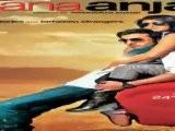 Anjaana Anjaani - Public Review - Ranbir Kapoor & Priyanka Chopra