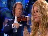 Andre Rieu - Ave Maria Maastricht 2008