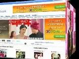 Akshay Kumar&#039 S Masterchef Premieres On Rajshri.com - Bollywood News