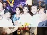 Akshay Kumar Not Invited For Shilpa Shetty&#039 S Diwali Bash - Bollywood News