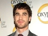 Access Hollywood Darren Criss Talks &#039 Glee&#039 Reality Show & Possible Spin-Off
