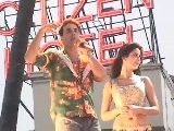 Akshay Kumar And Katrina Kaif In Seeta Aur Geeta Remake - Bollywood News