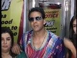 Ajay Devgn And Not Akshay Kumar To Host Khatron Ke Khiladi 4? - Bollywood News