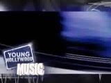 Avril Lavigne&#039 S New Line: Abbey Dawn