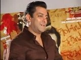 Aamir Khan Wants To See Salman Khan As A Dulha - Bollywood News