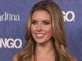 Access Hollywood Audrina Patridge Bringing &#039 Tears,&#039 &#039 Joy&#039 And &#039 Boys&#039 On New Reality Show