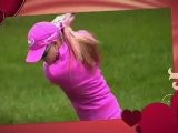 Avnet LPGA Classic Last Day - Live Golf From Mobile