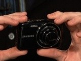 Attack Of The Show Samsung ST80 Wi-Fi Digital Camera Review