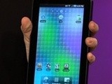 Attack Of The Show Samsung Galaxy Tab Review