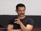 Aamir: There Is No Sex Or Skin Show In DELHI BELLY