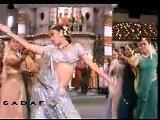 Aur Pyar Ho Gaya - Thoda Sa Pagla Thoda Deewana Aishwarya Rai