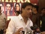 Aishwarya Rai And Arjun Rampal Reduce Prices For Madhur Bhandarkar&rsquo S Heroine &ndash Latest Bollywood News