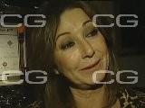 Ana Rosa: Susanna, Maril&oacute Y Yo Somos Amigas