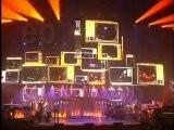 Alicia Keys Presenta Su Trabajo En Tenerife