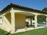 A Vendre - Maison - GEMENOS 13420 - 160m&sup2 - 880 000&euro