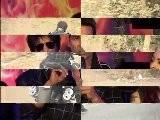Akshay Kumar Uses John Abraham&#039 S Bike For His Stunts &ndash Latest Bollywood News