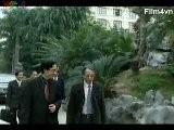 Chu Tich Tinh 01