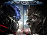 Akshay Kumar In Transformer: 3 Dark Of The Moon