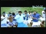 Ayya Retu - Vikram & Sindhu Tulani Mass Song From Majaa