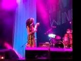 Amy Winehouse Hu&eacute E Et Humili&eacute E &agrave Belgrade Renonce &agrave Sa Tourn&eacute E