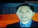 ABS-CBN Regional Network Group - Panata Ad Pagbangon