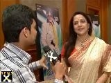 Amitabh Sings A Beautiful Song For Me: Hema Malini