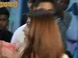 Abhishek Bachchan & Aishwarya FIGHT In Public!