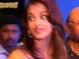 Aishwarya Rai Bachchan PREGNANT Confirmed
