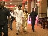Aishwarya Rai Bachchan To Give Birth To A Baby Girl Or Twins? &ndash Latest Bollywood News