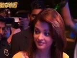 Aishwarya Rai Bachchan To Join TWITTER