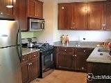 Alexandria Park Apartments In Los Angeles, CA - ForRent.com
