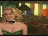 Amber Heard Talks About Her Character In The New Show Playboy Club On NBC