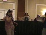 AnimeNEXT 06-11-2011: Dave Lister&#039 S Pok&eacute Mon NDS Party - Pok&eacute Rap